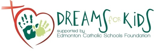 Edmonton Catholic Schools Foundation